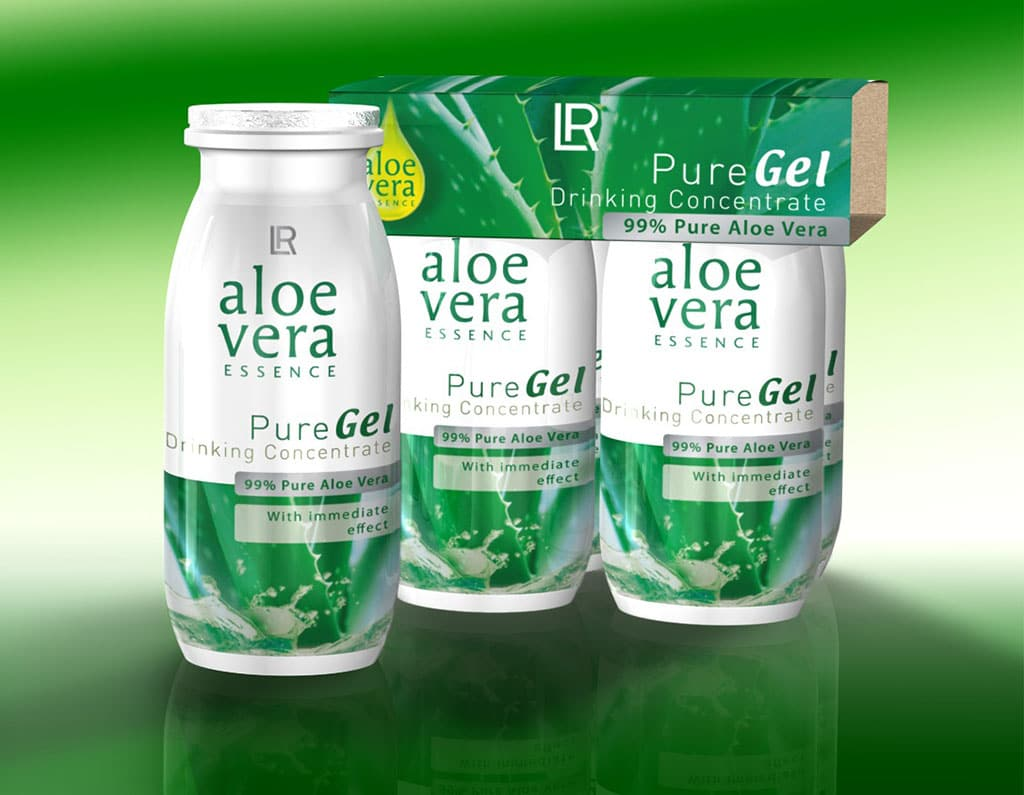 aloe gel investigatory project Using aloe vera gel for acne and for skin care as described in our advanced acne treatment plan is an elixir to help skin or a nightmare if not used right.